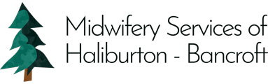 Midwifery Services of Haliburton & Bancroft
