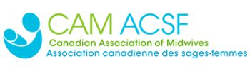 Canadian Association of Midwives