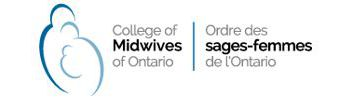 College of Midwives of Ontario