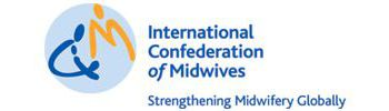 Internattional Confederation of Midwives