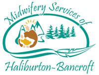 Midwifery Services of Haliburton Bancroft