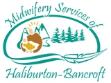 Midwifery Services of Haliburton-Bancroft