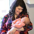 Midwifery Services of Haliburton-Bancroft, testimonial, review