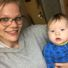 Midwifery Services of Haliburton-Bancroft - testimonial, review